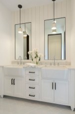 Best bathroom vanity ideas you should have at home (42)