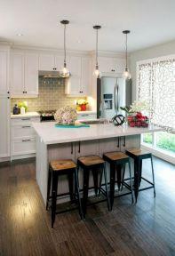 Best small kitchen remodel design ideas 06