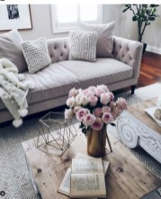Best tips to makes farmhouse decoration style easily (28)
