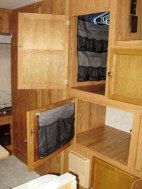 Brilliant rv storage ideas organization ideas (10)