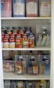 Brilliant rv storage ideas organization ideas (46)