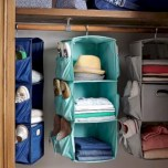 Brilliant rv storage ideas organization ideas (47)