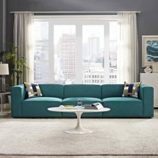 Cozy modern modular sectional sofas design ideas (12)
