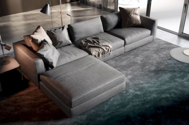 Cozy modern modular sectional sofas design ideas (25)