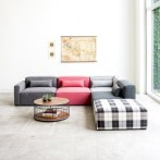 Cozy modern modular sectional sofas design ideas (30)