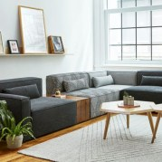 Cozy modern modular sectional sofas design ideas (4)