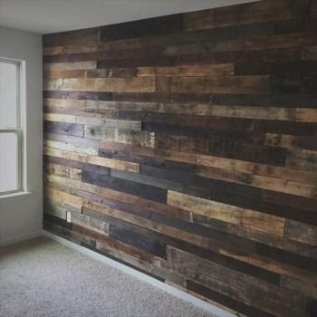 Creative diy rustic home decor ideas 04