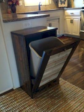 Creative diy rustic home decor ideas 11