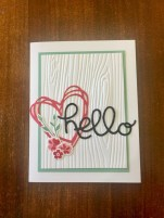 Creative valentine cards homemade ideas 05