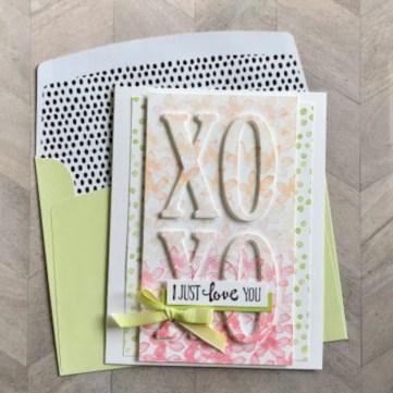 Creative valentine cards homemade ideas 09