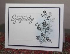 Creative valentine cards homemade ideas 12
