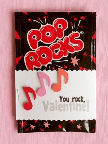 Creative valentine cards homemade ideas 15
