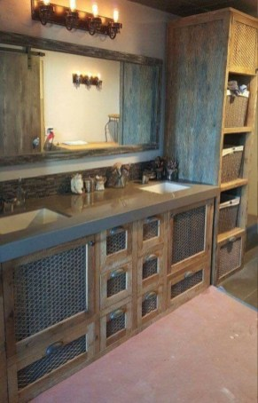 Easy and inexpensive diy pallet furniture inspirations ideas 23