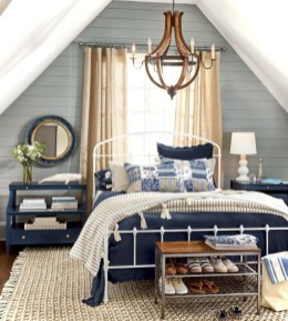 Extremely cozy apartment decorating ideas 03