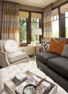 Extremely cozy apartment decorating ideas 36
