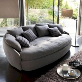 Extremely cozy apartment decorating ideas 42