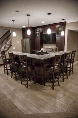 Gorgeous apartement decor men remodeling inspirations ideas (11)