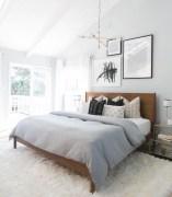 Gorgeous apartement decor men remodeling inspirations ideas (18)