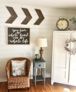 Gorgeous apartement decor men remodeling inspirations ideas (20)