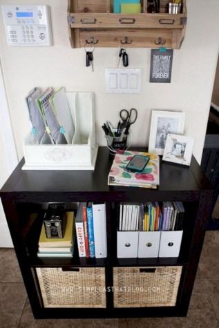 Gorgeous apartement decor men remodeling inspirations ideas (21)