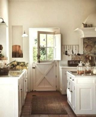 Gorgeous apartement decor men remodeling inspirations ideas (26)