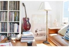 Gorgeous apartement decor men remodeling inspirations ideas (41)