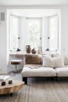 Gorgeous apartement decor men remodeling inspirations ideas (48)