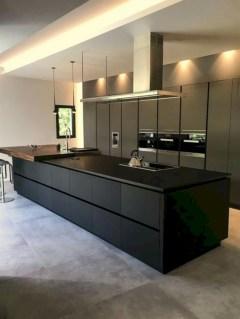 Gorgeous kitchen floor tiles design ideas (35)