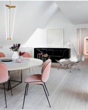Luxury dining room design ideas you will love (22)