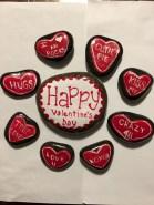 Romantic diy valentine decorations ideas 12