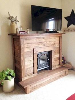Stunning diy pallet furniture design ideas (30)