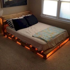Stunning diy pallet furniture design ideas (35)