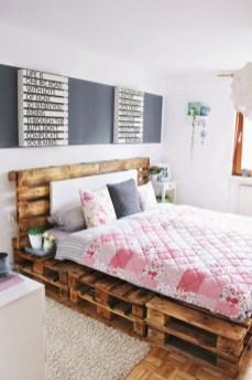 Stunning diy pallet furniture design ideas (5)