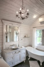 Totally brilliant tiny house bathroom design ideas (1)