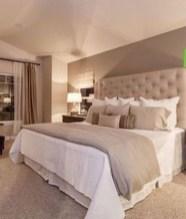 Wonderful green bedroom design decor ideas (8)