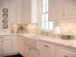 Beautiful kitchen backsplah decor ideas 03