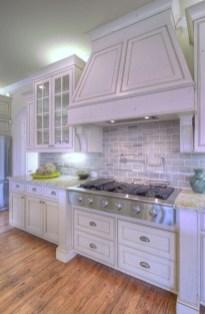 Beautiful kitchen backsplah decor ideas 04