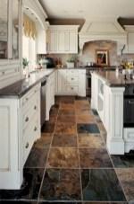 Beautiful kitchen backsplah decor ideas 08