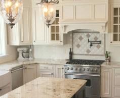Beautiful kitchen backsplah decor ideas 24