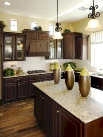 Beautiful kitchen backsplah decor ideas 28