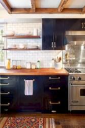 Beautiful kitchen backsplah decor ideas 36