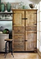 Brilliant diy rustic home decorating ideas 14