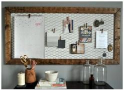Brilliant diy rustic home decorating ideas 33