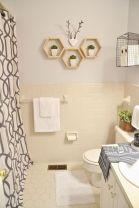 Easy diy rental apartment decoration ideas 12