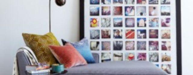 Easy diy rental apartment decoration ideas 25