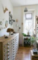 Easy diy rental apartment decoration ideas 36