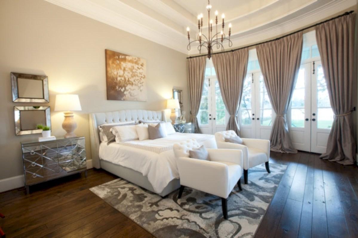 Elegant couple apartment decorating ideas on a budget 12