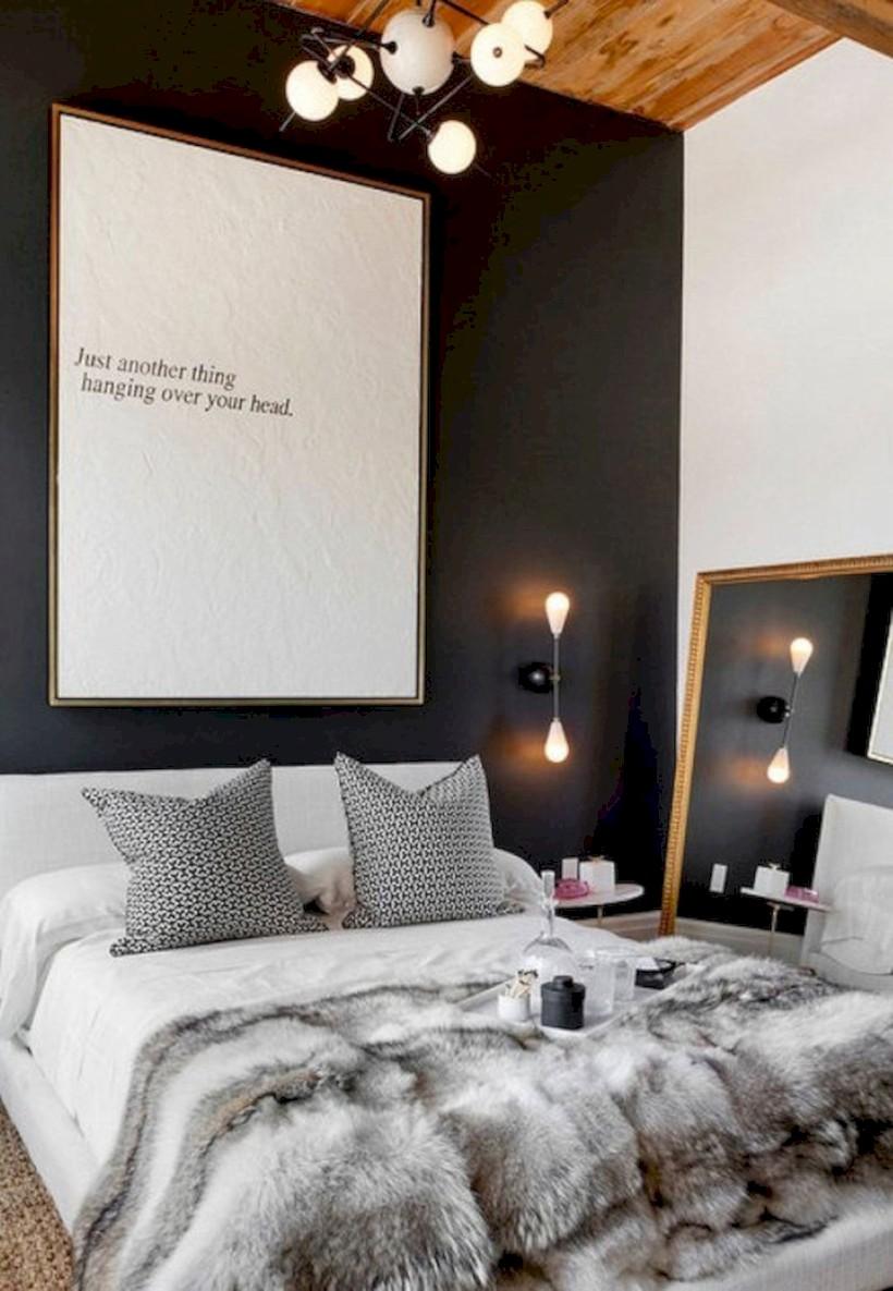 Elegant couple apartment decorating ideas on a budget 19