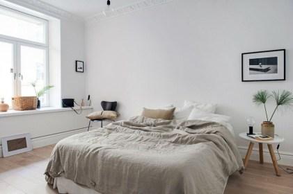 Elegant couple apartment decorating ideas on a budget 22