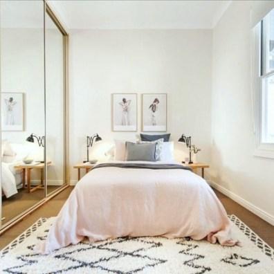Elegant couple apartment decorating ideas on a budget 33